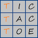 TicTacToe - Truth or Dare icon