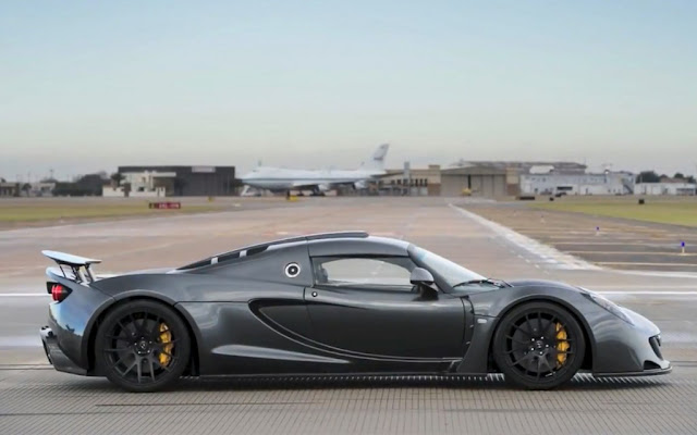 hennessey-venom-gt-record-speed