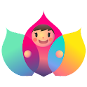 Baby Development Journal icon