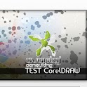test curs grafica incepatori icon