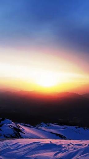 山日出HD