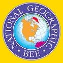 GeoBee Challenge icon
