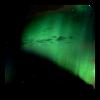 Aurora Notifier