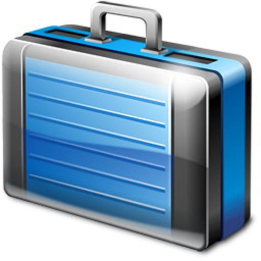 Calculator Kit Lite LOGO-APP點子