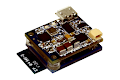 LPMS-B Bluetooth IMU Maker Edition