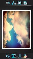 Screenshot of Camera HDR Studio