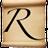 Rubaiyat de Khayyam - gratuit icon