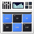 Download Drum Machine APK for Laptop