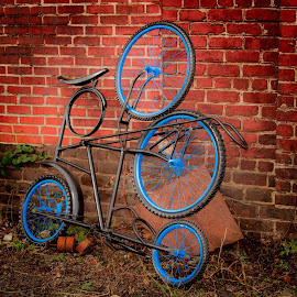 by Sam.simon@ipacc.com Sam.simon@ipacc.com - Transportation Bicycles