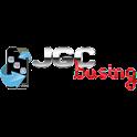 JGCBusing3 icon