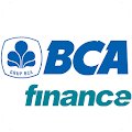 BCA Finance APK for Ubuntu