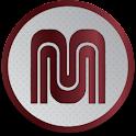 MobileMuni Ad-Free - SF Muni icon