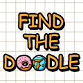 Find The Object APK for Kindle Fire