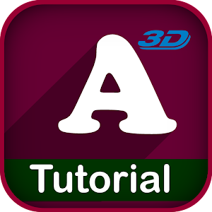 learn autocad step by step pdf