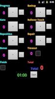 Screenshot of RadioControlledRockCrawling