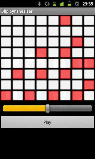 玩音樂App|Blip音乐合成器免費|APP試玩
