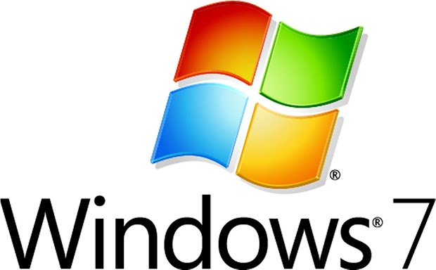Windows 7 PC sales to cease this October