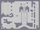 Thumbnail of the map 'fr00t cupc4k35'