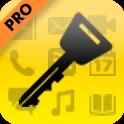 시크릿 앱잠금(Secret AppLock)Pro