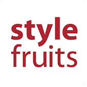 App stylefruits: Fashion & Outfits version 2015 APK