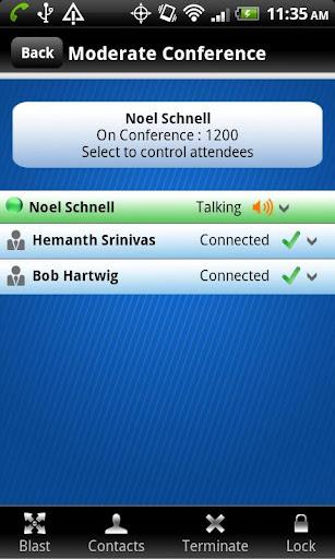 Consortium II|玩通訊App免費|玩APPs