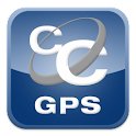 GPS CarControl icon