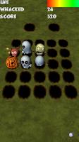 Screenshot of Whacking Carnage