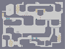 Thumbnail of the map 'Standard Procedures'