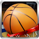Basketball Mania file APK Free for PC, smart TV Download