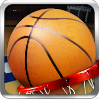 Basketball Mania For PC (Windows And Mac)
