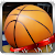 Basketball Mania file APK for Gaming PC/PS3/PS4 Smart TV