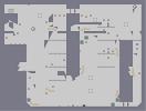 Thumbnail of the map 'flarhgunnstow'