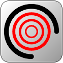 Sythe Synthesizer icon