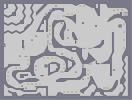 Thumbnail of the map 'La Deshonra'