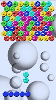 Screenshot of Bubble Shooter Pro Beta