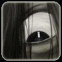 貞子 Sadako LWP icon