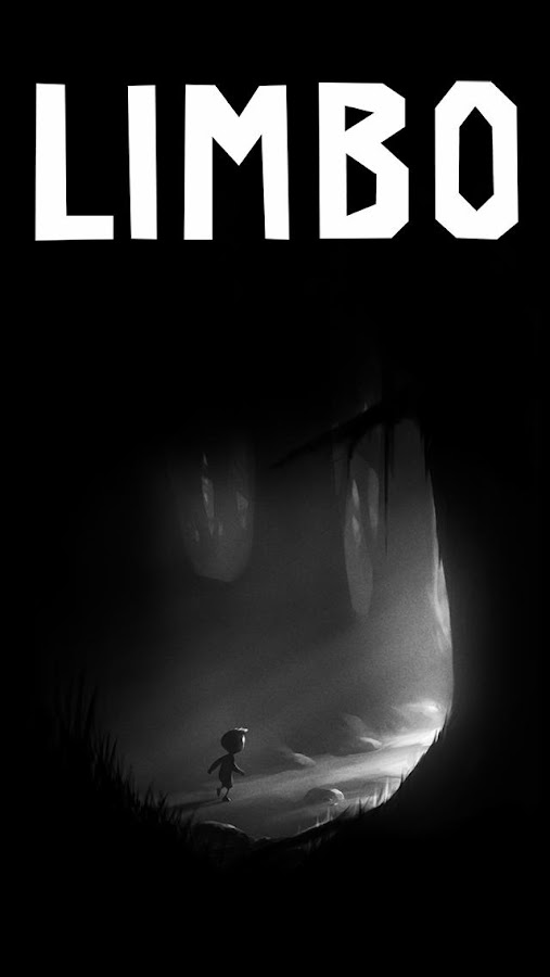 LIMBO Screenshot 10