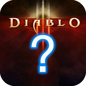 Diablo 1 apk android download