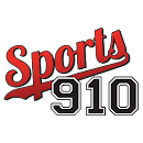 Sports 910 file APK Free for PC, smart TV Download