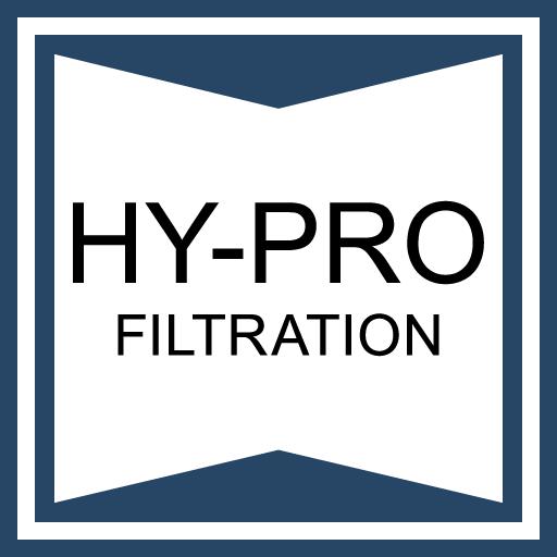 Hy-Pro Filtration Tool LOGO-APP點子