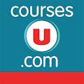 CoursesU vos courses en ligne
