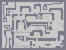 Thumbnail of the map 'Dismount'