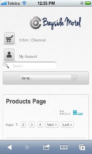 【免費商業App】Bayside-APP點子