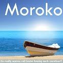 Moroko icon