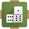 Download Lagunex Domino APK to PC