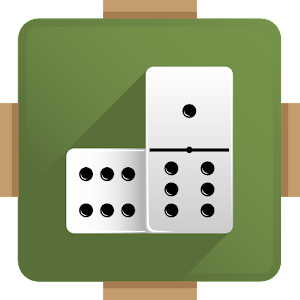 Download Lagunex Domino Apk Download