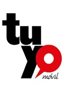Screenshot of Tuyo Móvil