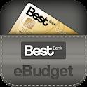 eBudget icon