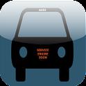 Audi Service Light Reset icon