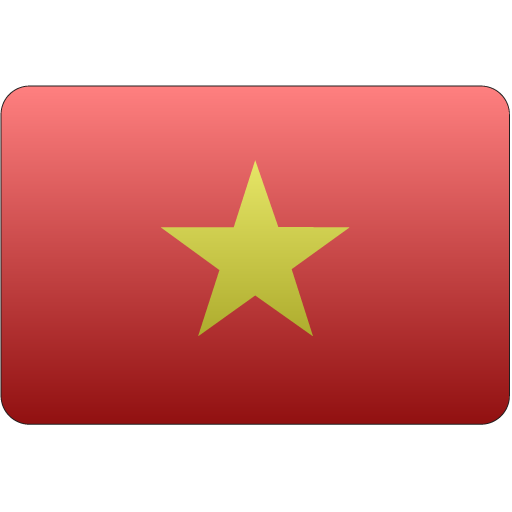 越南科學院 教育 App LOGO-APP試玩